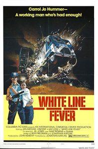White.Line.Fever.1975.720p.BluRay.x264-WiSDOM – 3.3 GB