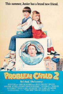 Problem.Child.2.1991.1080p.Blu-ray.Remux.AVC.DTS-HD.MA.2.0-KRaLiMaRKo ~ 22.9 GB