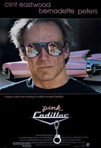 Pink.Cadillac.1989.1080p.AMZN.WEB-DL.DD+2.0.H.264-alfaHD – 10.5 GB
