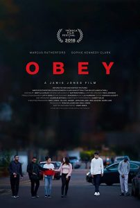 Obey.2018.1080p.WEB-DL.DD5.1.H264-CMRG ~ 3.3 GB
