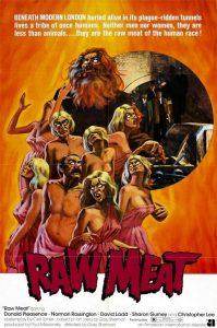 Death.Line.1972.1080p.Blu-ray.Remux.AVC.DTS-HD.MA.2.0-KRaLiMaRKo ~ 18.6 GB