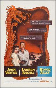 Blood.Alley.1955.1080p.BluRay.x264-PSYCHD ~ 12.0 GB