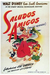 Saludos.Amigos.1942.720p.BluRay.x264-PSYCHD ~ 2.2 GB