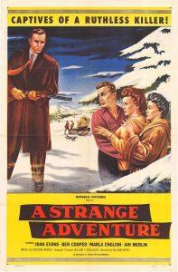 A.Strange.Adventure.1956.720p.BluRay.FLAC.x264-HaB – 6.4 GB