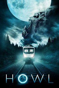 Howl.2015.720p.BluRay.DTS.x264-VietHD ~ 3.5 GB