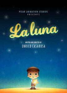 La.Luna.2011.1080p.BluRay.REMUX.AVC.TrueHD.7.1-EPSiLON ~ 1.5 GB