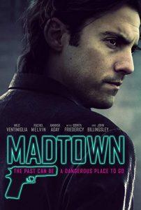 Madtown.2016.720p.WEB-DL.DD5.1.H.264.CRO-DIAMOND – 3.5 GB