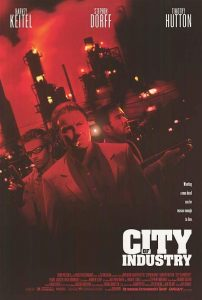 City.of.Industry.1997.720p.BluRay.x264-PSYCHD ~ 5.5 GB