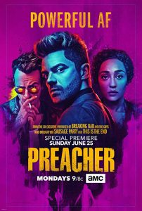 Preacher.S03.1080p.BluRay.DD5.1.x264-Exynos ~ 36.7 GB