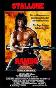 Rambo.First.Blood.Part.II.1985.REMASTERED.1080p.BluRay.X264-AMIABLE ~ 9.8 GB