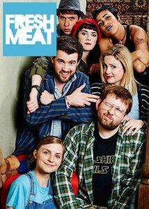 Fresh.Meat.S01.720p.WEBRip.AAC2.0.H.264-HRiP – 5.1 GB
