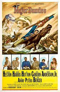 Major.Dundee.1965.Extended.1080p.BluRay.REMUX.AVC.DTS-HD.MA.5.1-EPSiLON – 35.3 GB