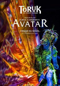 Cirque.du.Soleil.Toruk.The.First.Flight.2016.1080p.AMZN.WEB-DL.DDP2.0.H.264-NTG – 8.1 GB