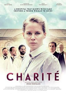 Charite.S01.1080p.BluRay.x264.DTS-FGT – 27.3 GB