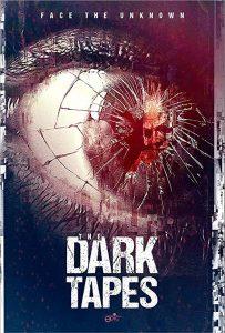 The.Dark.Tapes.2016.720p.AMZN.WEB-DL.DDP2.0.H.264-NTG – 2.3 GB