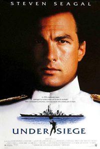 Under.Siege.1992.BluRay.1080p.DD.5.1.VC-1.REMUX-FraMeSToR – 16.1 GB