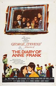 The.Diary.of.Anne.Franck.1959.1080p.BluRay.REMUX.AVC.DTS-HD.MA.5.1-EPSiLON ~ 28.2 GB