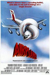 Airplane.1980.BluRay.1080p.x264.DTS-HD.MA.5.1-HDChina – 16.5 GB
