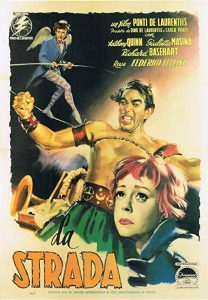 La.strada.1954.720p.BluRay.AAC2.0.x264-DON ~ 6.3 GB