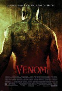 Venom.2005.1080p.BluRay.REMUX.AVC.DTS-HD.MA.5.1-EPSiLON ~ 17.2 GB