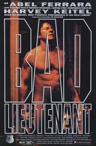 Bad.Lieutenant.1992.720p.Blu-ray.DD2.0.x264-CtrlHD – 4.4 GB