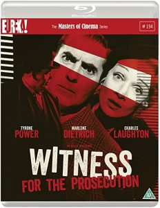 Witness.for.the.Prossecution.1957.10bit.hevc-d3g ~ 3.2 GB