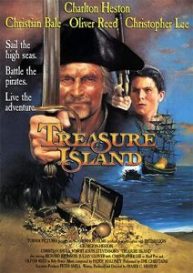 Treasure.Island.1990.720p.WEB-DL.AAC2.0.H.264-alfaHD ~ 4.0 GB