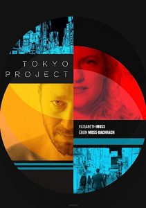 Tokyo.Project.2017.1080p.AMZN.WEB-DL.DDP5.1.H.264-monkee – 2.2 GB