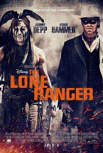 The.Lone.Ranger.2013.PROPER.1080p.BluRay.DTS.x264-DON ~ 20.4 GB