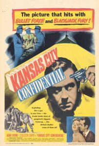 Kansas.City.Confidential.1952.INTERNAL.1080p.BluRay.x264-PSYCHD ~ 7.2 GB