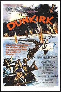 Dunkirk.1958.1080p.BluRay.x264-GHOULS ~ 9.8 GB