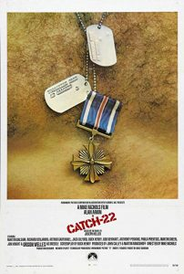 Catch-22.1970.1080p.WEBRip.DD5.1.x264-hV ~ 11.2 GB