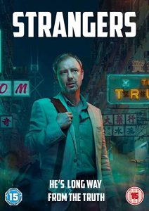 Strangers.2018.S01.1080p.BluRay.x264-SHORTBREHD ~ 26.2 GB