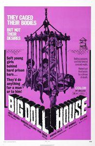 The.Big.Doll.House.1971.1080p.Blu-ray.Remux.AVC.DTS-HD.MA.2.0-KRaLiMaRKo – 13.4 GB