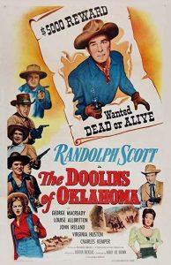 The.Doolins.of.Oklahoma.1949.1080p.AMZN.WEB-DL.DDP2.0.x264-ABM ~ 8.7 GB