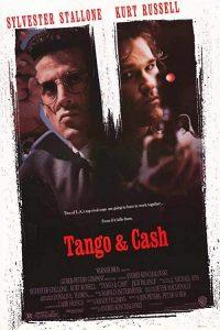 Tango.&.Cash.1989.1080p.BluRay.DD.x264-HDMaNiAcS ~ 8.5 GB