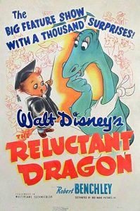 The.Reluctant.Dragon.1941.1080p.BluRay.REMUX.AVC.DD.1.0-EPSiLON ~ 10.9 GB