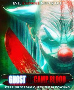 Ghost.of.Camp.Blood.2018.AMZN.1080p.WEB-DL.DD+2.0.H.264-EVO ~ 4.5 GB