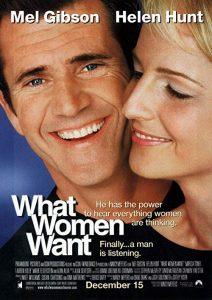 What.Women.Want.2000.BluRay.1080p.DTS-HD.MA.5.1.AVC.REMUX-FraMeSToR ~ 31.3 GB