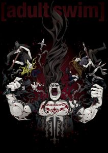 Metalocalypse.S02.1080p.WEB-DL.AAC2.0.h.264-Phr0stY – 7.6 GB