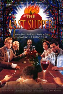 The.Last.Supper.1995.720p.BluRay.x264-SiNNERS ~ 4.4 GB
