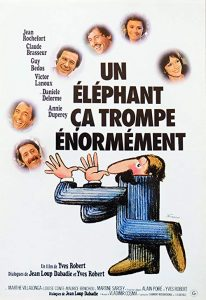 An.Elephant.Can.Be.Extremely.Deceptive.1976.720p.BluRay.x264-HANDJOB ~ 5.5 GB