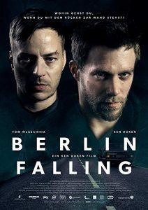 Berlin.Falling.2017.720p.BluRay.x264-BiPOLAR ~ 4.4 GB