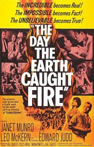 The.Day.the.Earth.Caught.Fire.1961.720p.BluRay.AAC1.0.x264-EbP ~ 6.8 GB