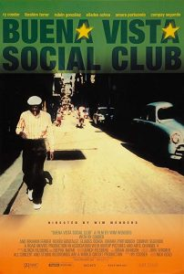 Buena.Vista.Social.Club.1999.1080p.BluRay.REMUX.AVC.DTS-HD.MA.5.1-EPSiLON ~ 24.0 GB