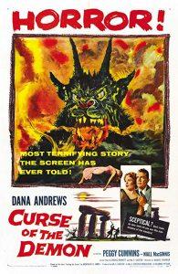 Night.of.the.Demon.1957.720p.BluRay.FLAC2.0.x264-CtrlHD – 4.4 GB