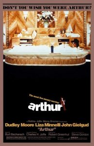 Arthur.1981.1080p.BluRay.REMUX.AVC.FLAC.1.0-EPSiLON ~ 12.7 GB
