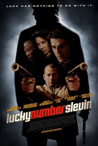 Lucky.Number.Slevin.2006.720p.BluRay.DD5.1.x264-SxHD ~ 4.4 GB