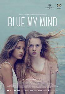 Blue.My.Mind.2018.720p.AMZN.WEB-DL.DDP5.1.H.264-NTG ~ 1.6 GB