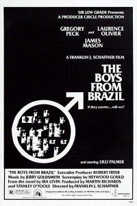 The.Boys.from.Brazil.1978.1080p.BluRay.REMUX.AVC.DTS-HD.MA.2.0-EPSiLON ~ 26.7 GB